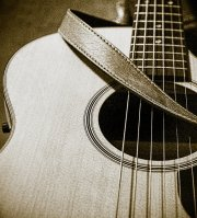 gitara
