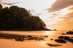 Orientalna plaża